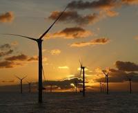 EDF et Shell créent une coentreprise pour développer des projets de parc éolien en mer aux USA