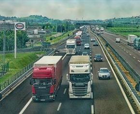 Recours en Conseil d'État contre l'annulation du projet d'autoroute A45