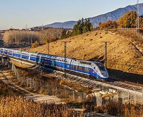 Rome communiquera sa décision sur la ligne Lyon-Turin avant les élections...
