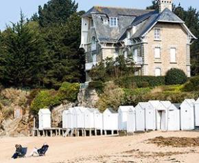 36 ans de bataille judiciaire pour un sentier en Bretagne