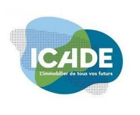 Icade cède les murs de son siège pour près de 100 millions d'euros