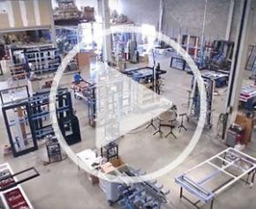 Pourquoi choisir un Fabricant Technal ?
