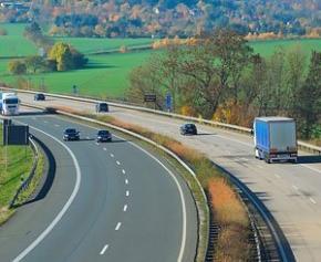 Bouygues décroche un contrat autoroutier à 167,1 millions d'euros en Croatie