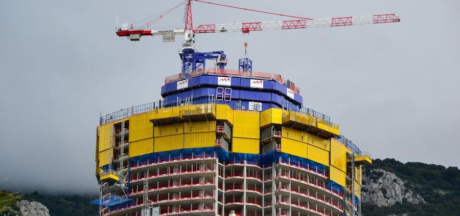 Logement et mobilité : un plan d'investissement de 9 milliards d'euros pour les salariés les plus modestes