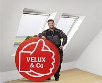 Velux & Co, le programme relationnel dédié aux entreprises partenaires Velux