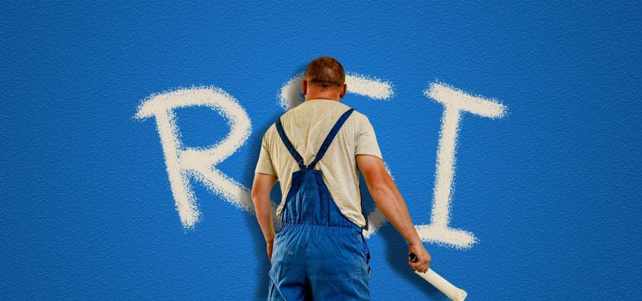 Réforme du RSI : l'U2P dénonce une nouvelle confiscation de la parole des artisans et TPE