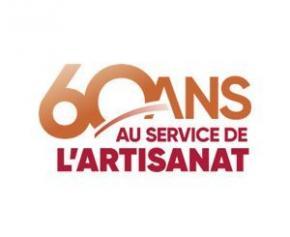 La FFB au service des artisans depuis 60 ans