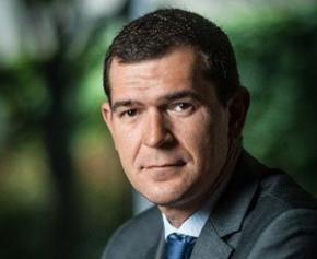 Christophe Boucaux, nouveau délégué général de LCA-FFB