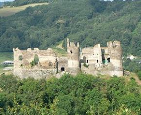 19,6 millions d'euros déjà attribués à 231 projets grâce au Loto du patrimoine