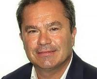 Nomination de Jean-Pierre Laherre Directeur Général URSA France