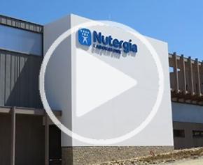 Paroles d'experts Nutergia : un reportage Bluetek