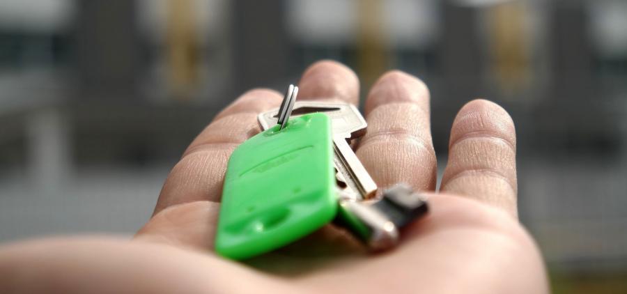 Les grands réseaux des agences immobilières raisonnablement confiants pour 2019