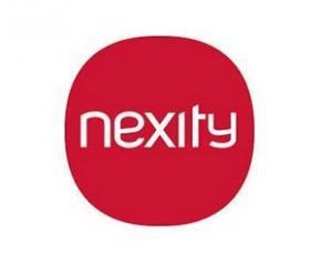 Nexity prend le contrôle d'un spécialiste des espaces de travail partagés