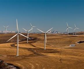 Une dizaine d'appels d'offres par an pour développer les énergies renouvelables