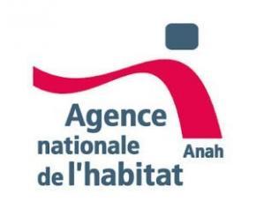 L'Agence nationale de l'habitat présente son bilan 2018 et ses objectifs 2019