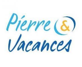 Pierre et Vacances annonce des ventes en hausse de 28,9% au 1er trimestre