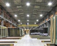 EAS Solutions fête ses 10 ans et plus de 130 millions de kWh économisés en une décennie d'éclairage LED