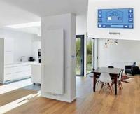 Watts® VisionTM System, piloter les installations de chauffage et rafraichissement