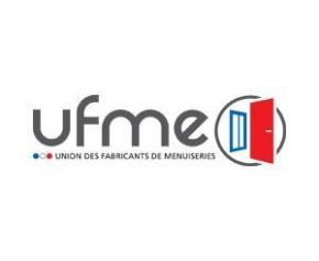 L'UFME présente sa feuille de route pour 2019
