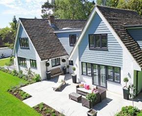 Complexe et incohérente, la taxation de l'immobilier s'invite discrètement au...