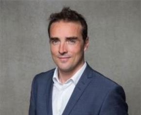 Nomination de Julien Hans, nouveau Directeur Énergie-Environnement du CSTB