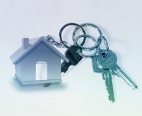 Deux agents immobiliers condamnés pour discrimination raciale