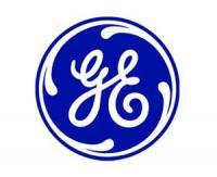 General Electric (GE), qui n'a réalisé que 25 embauches nettes sur 1.000, devra verser 50 Millions d'euros