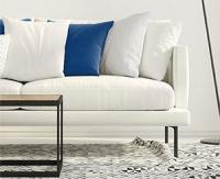 Nouvelle peinture dépolluante PE VAD, un blanc velours qui améliore la qualité de l'air intérieur