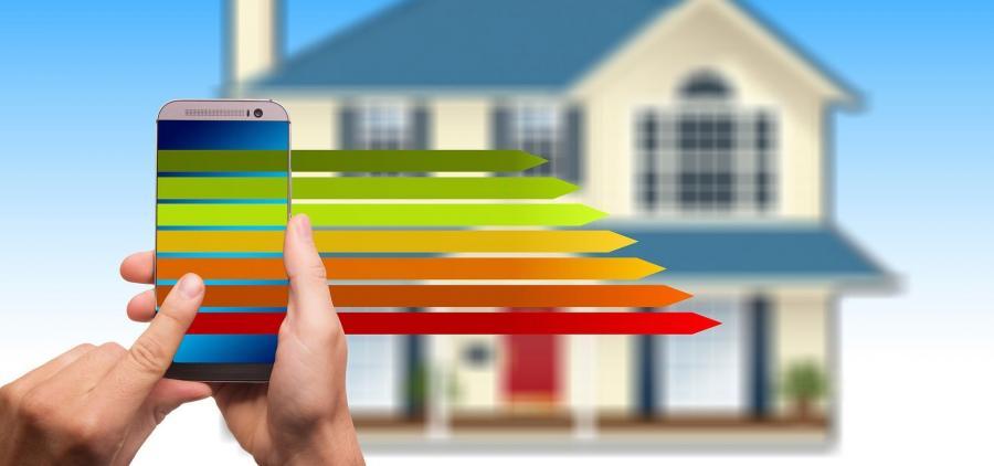 59% des Français se disent prêts à contribuer à la transition écologique à l'échelle de leur logement