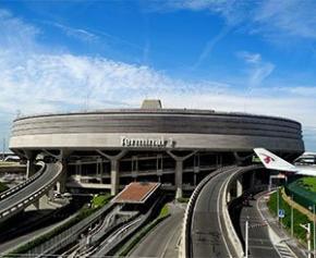 L'autorité de supervision valide la nouvelle proposition tarifaire d'Aéroports de Paris