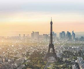 BIM World du 2 au 3 avril 2019, Paris expo Porte de Versailles