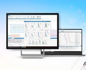 Trace Software International dévoile elec calc™2019