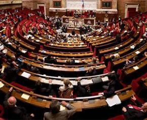 L'Assemblée vote l'obligation de formation entre 16 et 18 ans