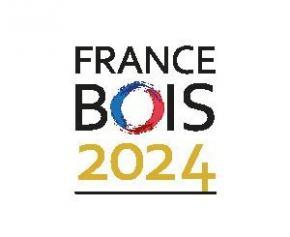 La filière bois construction et aménagement se mobilise pour les Jeux olympiques...
