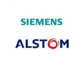 Bouygues virulent contre Bruxelles après le rejet de la fusion Alstom/Siemens