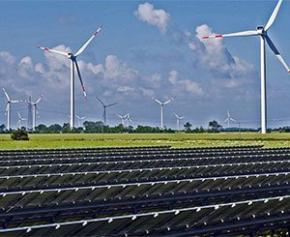 La France a exporté un volume record d'électricité vendredi