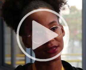 Article 1 : donner aux jeunes les mêmes chances pour leur avenir