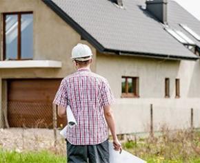 Coincé entre social et privé, le logement intermédiaire reste un inconnu