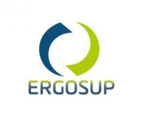 Ergosup lève 11 millions d'euros pour la production et le stockage d'hydrogène vert