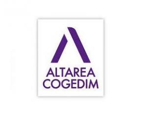 Altarea Cogedim annonce un bond de ses revenus 2018 sans préciser ses objectif...