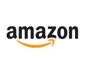 Des patrons et élus demandent à Amazon de revenir à New York