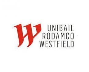 Unibail-Rodamco-Westfield vend ses parts dans un centre commercial en Finlande