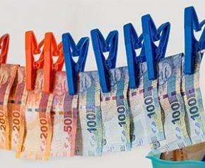 La justice enquête sur des soupçons d'escroquerie aux prêts immobiliers
