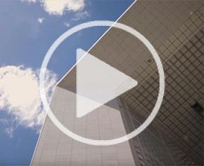La Défense : quartier d'affaires, quartiers de vie
