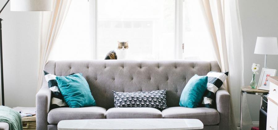 86% des Français souhaitent améliorer la qualité d'air intérieur de leur logement