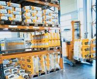 Sto complète sa gamme de sous-enduits hydrauliques StoLevell pour ITE