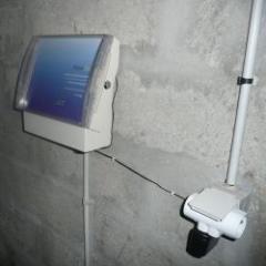 LA solution la plus puissante aux problèmes d'humidité