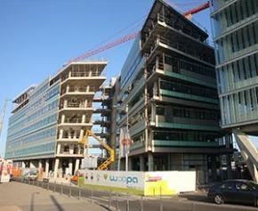 Rénovation urbaine : Vaulx-en-Velin veut sortir du recommencement...