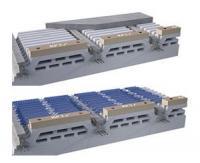 Nouveaux rupteurs thermiques KP1 aux performances renforcées pour planchers à poutrelles