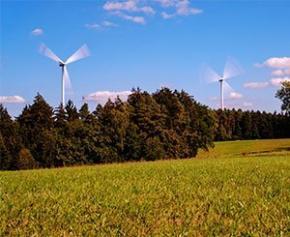 Autorisation d'un projet de parc éolien dans une forêt du Morbihan donnée par la...